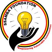 Ssamba Foundation