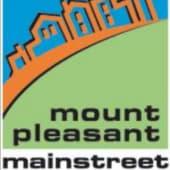 Logo - MPMS