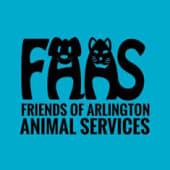 FAAS_235