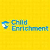 Child Enrichment Inc.