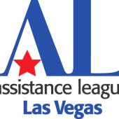 ALLV Logo