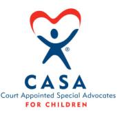 CASA of Arizona