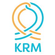 krm logo