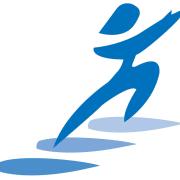 LSF official logo man