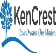 KenCrest