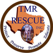 TMR Rescue, Inc.