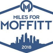 Miles Downtown 2018