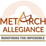 METARCH ALLEGIANCE