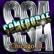 SSA Chicago