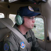 Pilots & CFIs