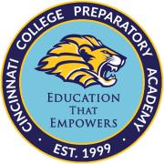 CCPA crest