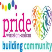 PrideWSCurrent