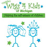 Maggie's W4K Logo