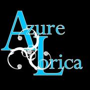 Azure Lorica