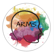 Art To Reduce Mental Health Stigma Volunteer Opportunities