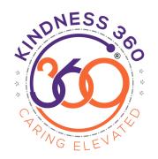 Kindness360