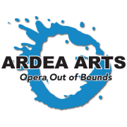 Ardea Arts