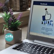 EFBA social