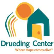 Drueding Logo