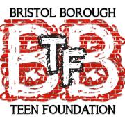 Bristol Borough Teen Foundation