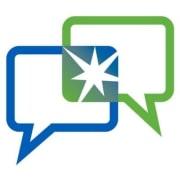 The Spark Logo