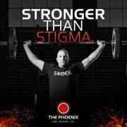 StrongerThanStigma