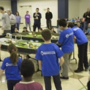 ND State Robotics TournamentImage_201812110916
