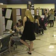Sci&Engr Fair