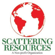Scattering Resources