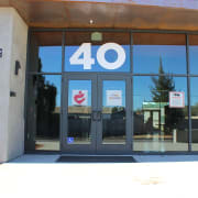 40 Prado Homeless Services Center