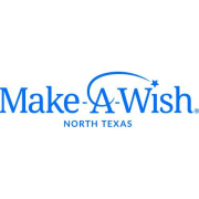 MAW New Logo