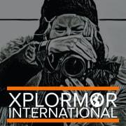 XplorMor International