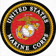 Marine Shield