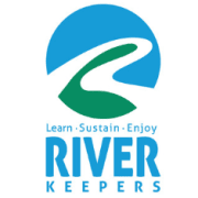 River Keepers Logo