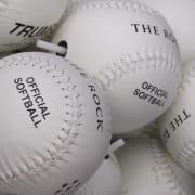 Beepballs