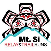 Mt. Si Logo