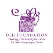 DLH Foundation