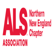 ALS Association Northern New England
