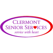 Clermont Senior Services, Inc. Volunteer Opportunities - VolunteerMatch