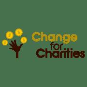 Change for Charities