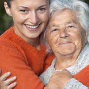 Volunteering for Hospice