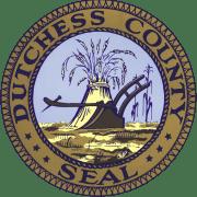 County Seal - Color