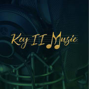 Key II Music Ltd. 501c