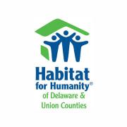 HFHDUC_Logo