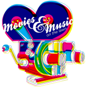 M&M Event Logo