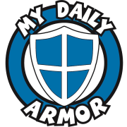 My Daily Armor Ministries