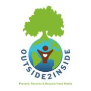 O2I_Logo_Square