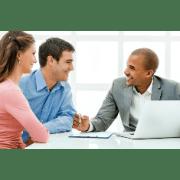 Mentoring Couple