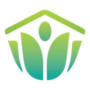 Westside Infant-Family Network