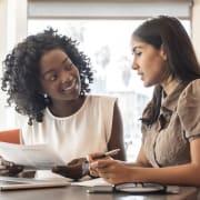 Mentoring-Younger-Diverse-Women